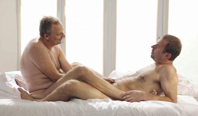 Threesomes pics tgp