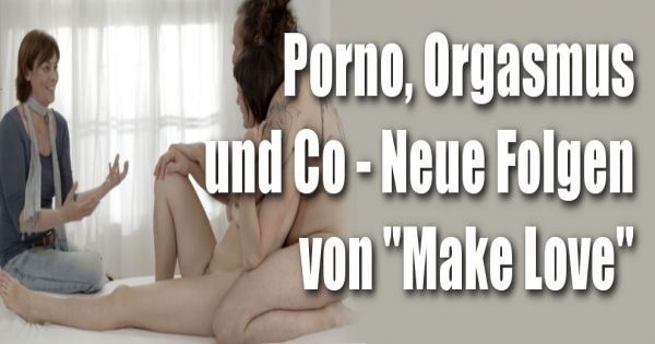 make love online sehen