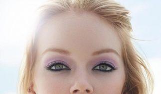 Make-up (Foto)