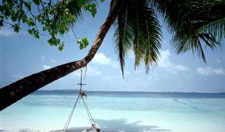 Malediven (Foto)