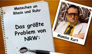 Mambo Kurt (Foto)