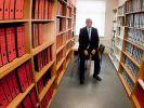 Manager sollen 230 Millionen Euro hinterzogen haben (Foto)