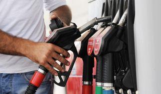 Tankbetrug-Studie deckt auf