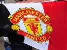 Manchester United geht in New York an die Börse (Foto)