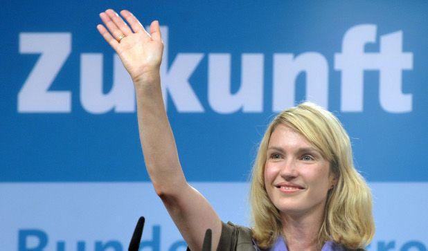 Manuela Schwesig (Foto)