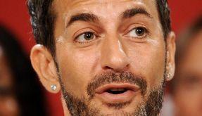 Marc Jacobs lehnt Verbot von mageren Models ab (Foto)