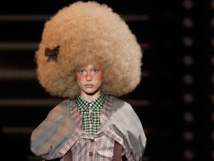 Fashion Designer Lons Le Saunier