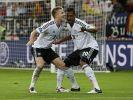 Marco Reus und Jerome Boateng (Foto)