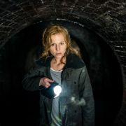 Maria Simon sucht einen Mörder und entdeckt Entsetzliches (Foto)