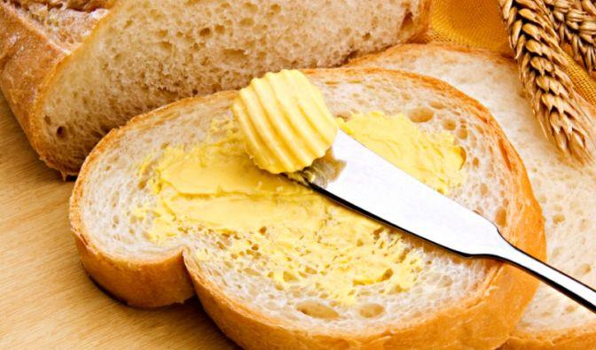 Margarine (Foto)