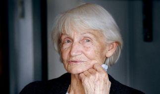 Margot Honecker, Mauertote und bezahlte Banditen (Foto)