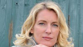 Maria Furtwängler steht erstmals auf der Theaterbühne (Foto)