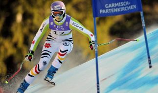 Maria Riesch (Foto)