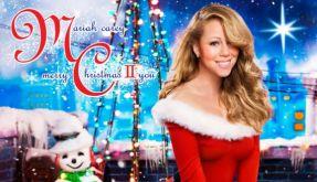 Mariah Carey (Foto)