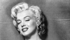 Marilyn Monroes Tod (Foto)