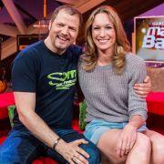 Geschlechterkampf auf RTL-Niveau (Foto)
