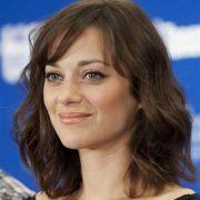 In The Dark Knight Rises wird Marion Cotillard Thalia al Ghul spielen.