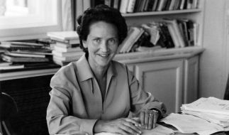Marion Gräfin Dönhoff (Foto)