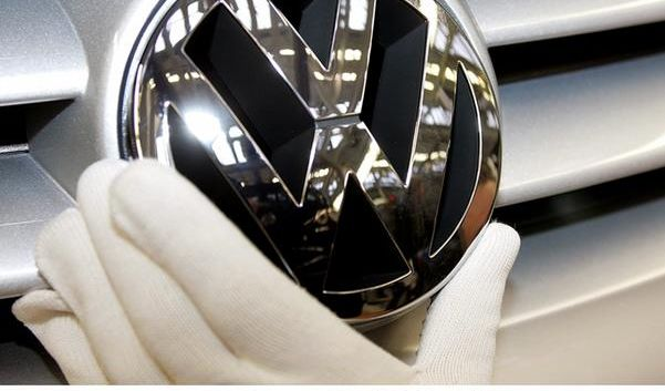 Markentreue beim Autokauf gibt es kaum (Foto)