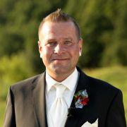 """Marko bei """"Hochzeit auf den ersten Blick"""" (Foto)"""