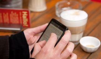 Marktforscher: Welle günstiger Smartphones in 2012 (Foto)