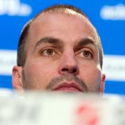 Markus Babbel wurde als Trainer in Hoffenheim entlassen.