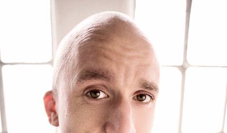 Markus Barth (Foto)
