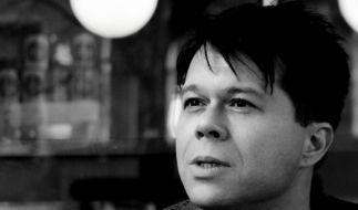 Markus Kavka (Foto)