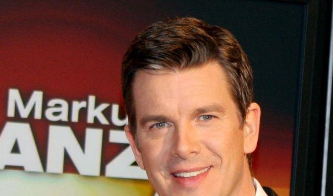 Markus Lanz (Foto)