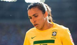 Marta (Foto)