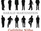 Martenstein (Foto)