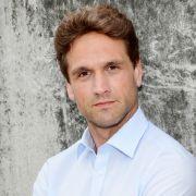 Sorgt Neuzugang Oliver Franck für Seitensprung-Chaos? (Foto)