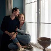 Liebes-Drama! Hat DIESE Liebe eine Chance? (Foto)