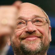 Martin Schulz will angeblich Korrekturen an der Agenda 2010 vornehmen. (Foto)
