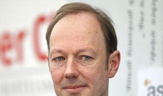 Martin Sonneborn (Foto)