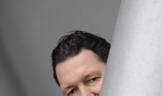 Martin Suter (Foto)