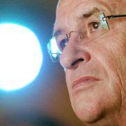 BaFin zeigt gesamten VW-Vorstand wegen Marktmanipulation an (Foto)