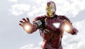Marvels The Avengers (Foto)