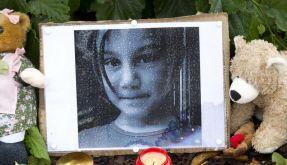 Mary-Janes mutmaßlicher Mörder vor Gericht (Foto)