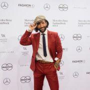 """Massimo wird Hassobjekt der """"Schlag den Star""""-Zuschauer (Foto)"""