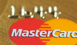 Mastercard (Foto)