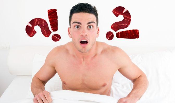 masturbierende männer autoreifen billig