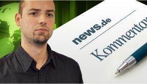 Mats Hummels ist in der DFB-Abwehr eine gute Wahl, findet news.de-Redakteur Ullrich Kroemer. (Foto)