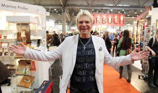 Matthias Reim (Foto)