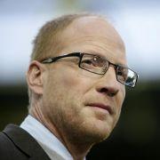 Matthias Sammer hat eine Jobgarantie für Bundestrainer Jogi Löw abgegeben.
