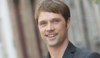 Matthias Schloo (Foto)