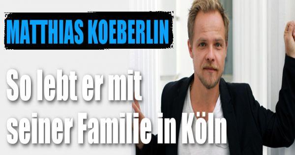 Matthias Koeberlin pri...