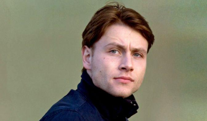 Max Riemelt (Foto)