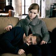 Max (Til Schweiger) und Sara (Karoline Schuch) haben eine gemeinsame Vergangenheit.