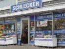 Medien: Schlecker zahlungsunfähig (Foto)